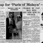 Kisah Kelantan yang dijadikan sarang pelacuran pada era kemerdekaan