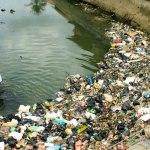 Nampaknya Malaysia dah jadi lubuk negara lain buang sampah
