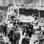 Hari ni kita cuti, ini sejarah Hari Buruh yang sepatutnya diketahui oleh semua pekerja
