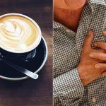 Minum kopi terlalu banyak boleh meningkatkan risiko sakit jantung
