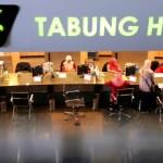 Tabung Haji catat keuntungan RM440 juta, berhasrat permudahkan jemaah haji