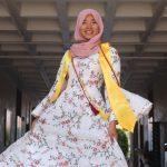 Pelajar Malaysia cemerlang di USA, sering lakukan kajian alam sekitar