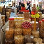 Kami siasat dakwaan kuih raya dari China tengah kuasai pasaran