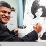 Zunar terbit buku baharu, tekad akan terus kritik kerajaan