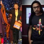 5 artis yang dulu popular gila, tapi sekarang hilang entah ke mana