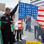Amerika Syarikat pergi bergaduh dengan Iran, Malaysia relaks jadi orang tengah