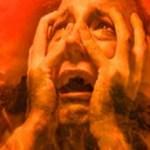 Betulkah orang Non Muslim akan tinggal di neraka selamanya? Ustaz ni jawab