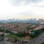 Taman Tun Dr Ismail katanya tempat elit, tapi ramai tak tahu sejarah disebalik namanya