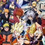 5 anime yang wajib ditonton oleh kanak-kanak 1990an ketika membesar