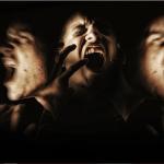 Penyakit mental schizophrenia yang banyak dialami rakyat Malaysia, ini simptomnya