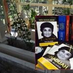 3 ulama perempuan Malaysia yang beri sumbangan kepada agama Islam