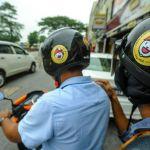 Syed Saddiq kata nak halalkan semula Dego Ride, Menteri Pengangkutan pernah tolak