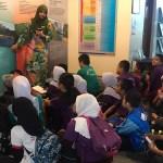 Sekolah Jenis Kebangsaan tidak boleh dihapuskan sebelum hal ini berlaku di Malaysia