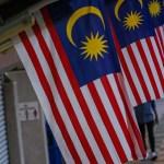 Sejarah penciptaan Jalur Gemilang yang sepatutnya diketahui oleh seluruh rakyat Malaysia
