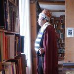 Raja Buku di Wales, Richard Booth akhirnya meninggal dunia