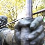 Sebenarnya Kedah pernah ada Robin Hood, tapi ramai yang tak tahu…