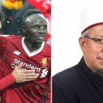 Mufti Wilayah puji permainan Liverpool, turut mengenang jiran berbangsa Cina
