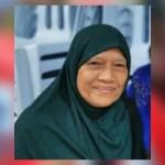 Anak Hamid Tuah ceritakan pengorbanan ayahnya membela maruah Melayu