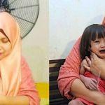 Bayi ni perlukan bantuan sebanyak RM25,000 untuk pembedahan jantung…