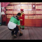 Kisah sedih seorang ayah tak mampu bayar RM20 untuk gambar anak…