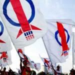 Orang Melayu dan Cina selalu kritik DAP? Mungkin inilah sebabnya…