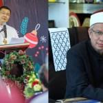 Archbishop Kuala Lumpur ambil pandangan Mufti Wilayah, seru kuatkan perpaduan
