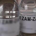 Air zamzam 'haram' dijual kat Malaysia? Ini penjelasan sebenar…