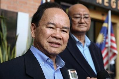 Tan Tai Kim