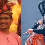 Zaman Malaysia Baharu pun nak 'gam' artis dari lakukan kritikan?!