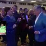 Tun Mahathir menari? Ini sebab tariannya sudah semakin dilupai ramai