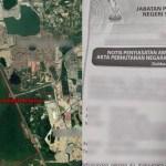 Hutan Simpan Kuala Langat nak dibangunkan?! Ini hujah untuk membantahnya