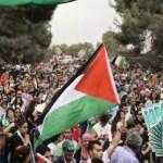 Wang sumbangan rakyat Malaysia tak sampai ke Palestin? Ini cerita sebenarnya…