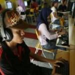 Ramai yang tak percaya, Malaysia negara keempat paling 'bertamadun' di Internet