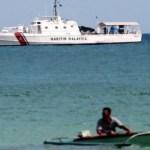 Nelayan diculik oleh Abu Sayyaf, Indonesia beri teguran kepada Malaysia?