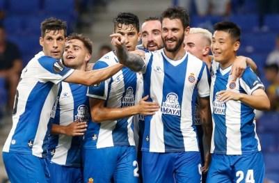 Buy Rcd Espanyol Football Tickets Footballticketnet