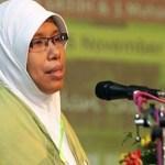 Sakit mata dengan baju pramugari? Ini LIMA isu kritikal dihadapi wanita Malaysia