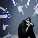 Selalu dibuli di media sosial? Langkah 'SKIPS' ni boleh bantu anda hadapi serangan