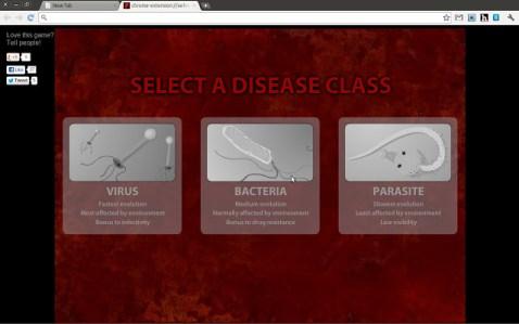 Game Pandemik 2