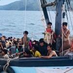 "Krisis etnik Rohingya, masalah yang kompleks dan memerlukan ""lorong tengah"""
