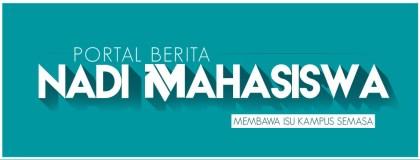 Portal Berita Mahasiswa