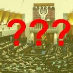 """Kami jalankan UNDIAN untuk Ahli Parlimen paling """"Function"""" sepanjang krisis Covid-19"""
