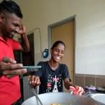 Selain Sugu Pavithra, ini channel Youtube masakan tempatan yang korang patut follow