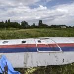 Kes MH17 ditembak jatuh, rupanya masih ada yang siasat. Ini perkembangan terbaru