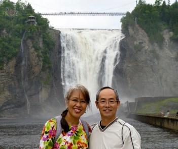 Linda Paul Malaysian Chinese Youtube
