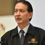 Bagaimana kita nak isytiharkan Malaysia bebas dari Covid-19? Dr Hisham beritahu caranya