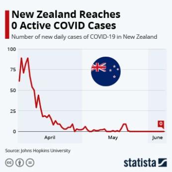 Active Case Nz