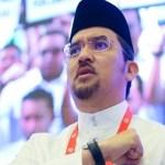 Pemuda UMNO cadangkan gencatan politik, kami terangkan kenapa idea ini bahaya