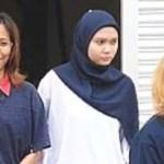 Wanita yang mengaku puteri dari Empayar Sunda ditahan di Melaka sejak tahun 2007