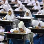 Kementerian Pendidikan kata tak akan laksanakan PPSMI, DBP kata PPSMI ialah sebuah kegagalan
