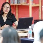 """Kejayaan Dr Masliza buat seluruh rakyat Malaysia berbangga, itulah semangat """"kekitaan"""""""